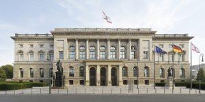 20110904_abgeordnetenhaus-berlin-peter-thieme_web