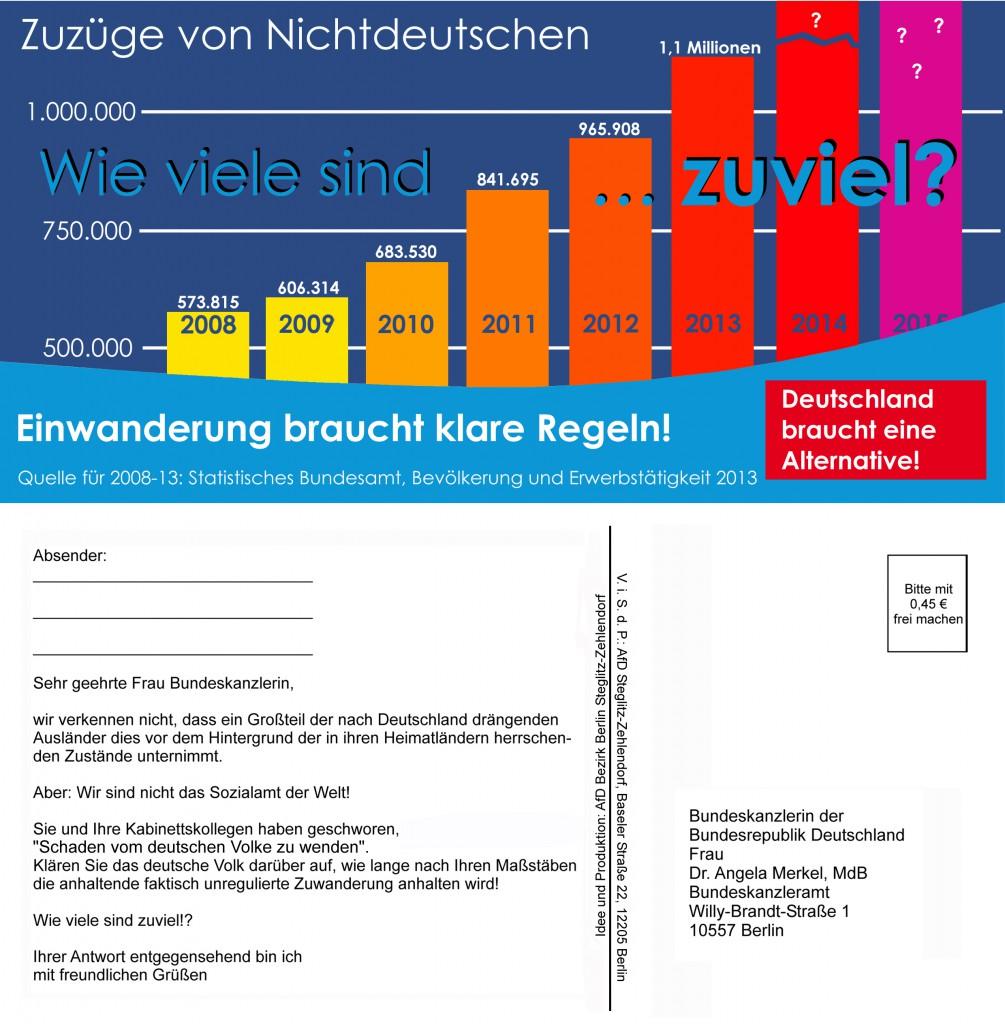 Zuwanderungskarte ohne AfD(1)